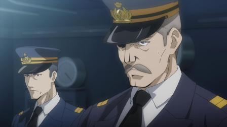 强袭魔女 通往柏林之路02【RBDM】