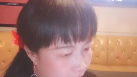 zhanghongaaa自拍独唱精选歌曲 纤夫的爱 原创