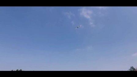 大湾区 烧鹅(炸机)活动