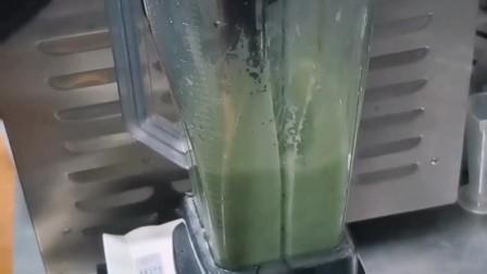 芜湖专业奶茶饮品培训