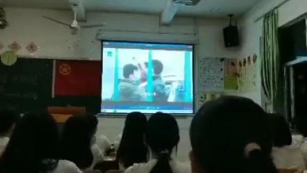 湛江幼儿师范专科学校2020级英语教育2036班团支部