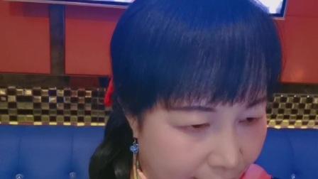zhanghongaaa精选歌曲 曾经心痛
