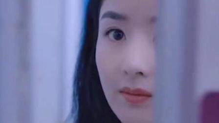 谁是凶手:赵丽颖首次演反派,这眼神戏也太有感觉了