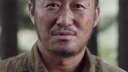 金刚川,吴京与队友的合作堪称完美