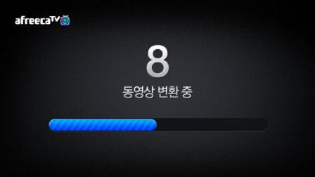 AfreecaTV主播韩志娜20201025完整直播视频录像回放132723