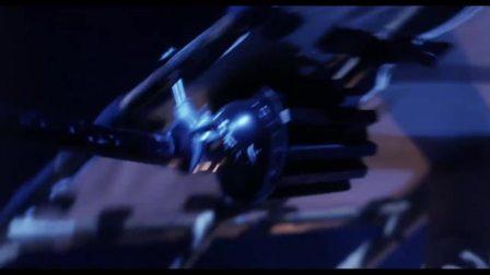 男子自制简易飞机,半路飞不动还可以伸出翅膀,真的是太厉害了