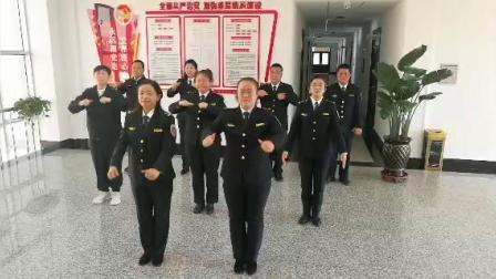 凤城市农业农村局不放弃视频花絮