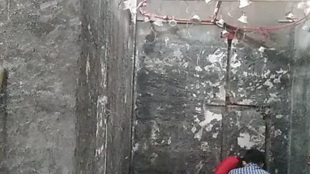 精装修套房水电安装培训,水电工技术培训,家庭装修水电工培训,广州别墅装修水电工培训,全国水电工培训班。