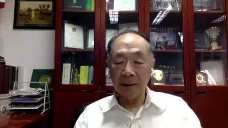 对话陈君石院士:关于近期北京新发地市场相关疫情的一些观点
