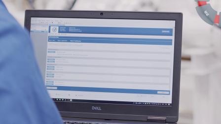 KROHNE myDevice 覆盖仪表全生命周期的智能服务工具