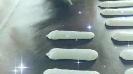 荆州沙市学面包培训宜昌荆门蛋糕西点短期培训不限制时间学习