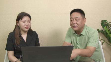 """德胜门""""通经化浊消瘤"""":乳腺癌的治疗方法有哪些?"""