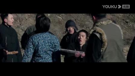 烽火长城2020【高海诚、周仕祺】蓝光HD1080P.国语中字-_超清