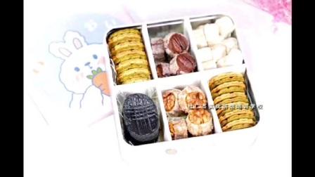学蛋糕绍兴湖州丽水蛋糕学校杭州宁波温州蛋糕培训#金华嘉兴台州西点蛋糕培训学校蛋糕班张同学一天卖一万多块