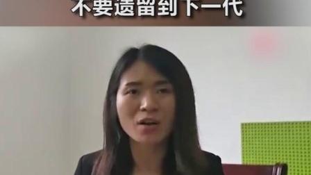 """""""姐妹为父追凶25年""""庭审:嫌疑人翻供,否认人"""