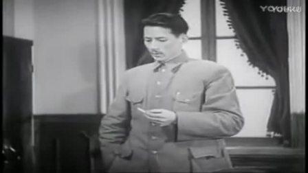 【国产老电影】【1949 无形的战线】_高清_标清