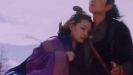 狼殿下:肖战的恋爱秘诀,代入感太强了,已经被冲冲抱在怀里了