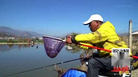 第3期:渔知缘专题