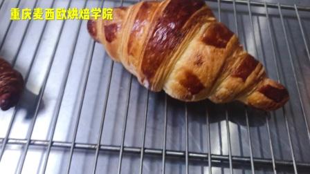 面包烘焙培训班哪里好?哪里可以学做可颂面包?