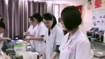 阳江卡通包子培训学校,儿童果蔬馒头培训班,宝宝辅食培训机构