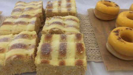 杭州港焙西点宁德面包培训学校-宁德面包培训去哪学