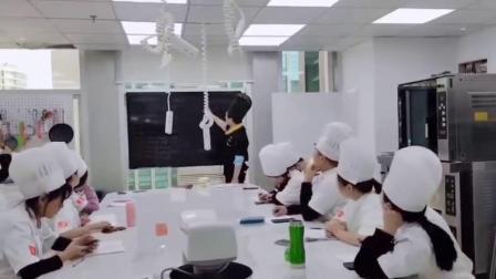 杭州港焙西点永康哪里有学西点培训的-永康哪里有学烘焙培训的