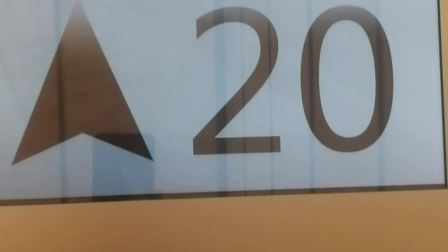 昆明恒隆广场双层电梯2-36F,最高只能到36层!