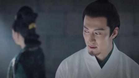 锦绣南歌:陆远让太妃装病,逼迫刘义康见她