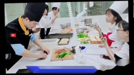 杭州港焙西点金华十大烘焙学校排名-金华知名烘焙机构