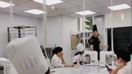 杭州港焙西点杭州烘焙培训学校哪家好-杭州烘焙培训学校前三名