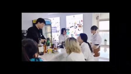 杭州港焙西点温州十大烘焙学校排名-温州知名烘焙机构