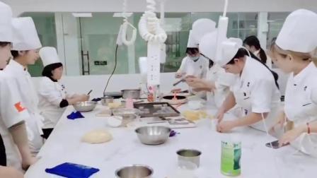 杭州港焙西点缙云十大烘焙学校排名-缙云知名烘焙机构