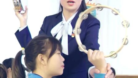 甲子创新 筑梦未来——12月19日广西华侨学校建校60周年校庆,母校欢迎您!