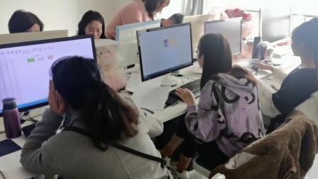 开封千云平面设计培训平面设计培训班平面设计师培训班
