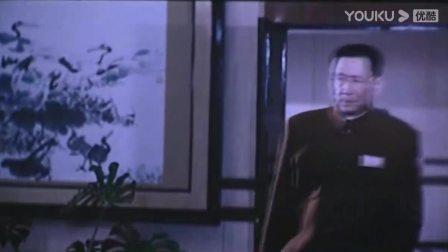 旭日惊雷_超清
