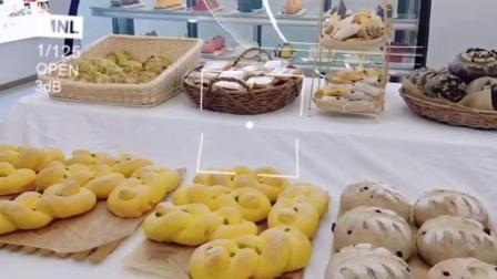 杭州港焙西点湖州十大西点烘焙学校排名-湖州知名西点烘焙机构