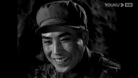 打击侵略者1965_超清