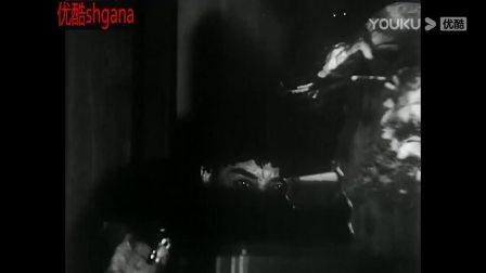 白山黑水血溅红1947_超清
