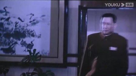 中国老电影-【旭日惊雷】_高清