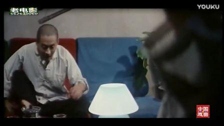 经典电影-【都市奇缘】_高清_高清