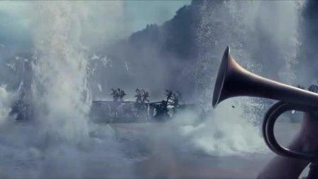 金刚川2020年值得观看的电影