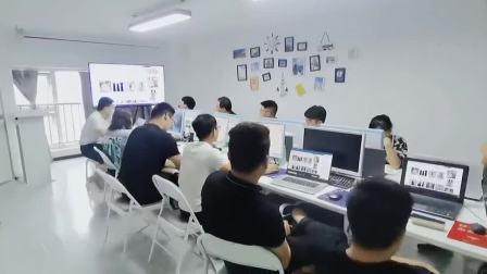 商丘千云电脑淘宝运营培训电商培训班淘宝主播培训