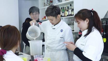 杭州港焙西点-济南奶茶培训-济南有名的南昌培训学校