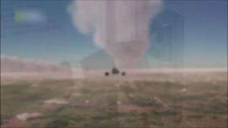 LAM莫桑比克航空470号班机 (误入歧途)