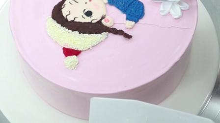 杭州港焙西点-江西蛋糕培训班-江西学蛋糕哪里好