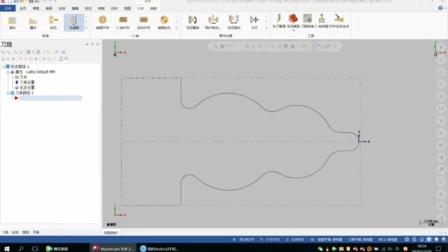 MC数控电脑编程视频教学,浙江景龙数控编程培训学校,技术牛