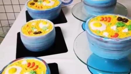 荆州学习生日蛋糕培训宜昌荆门西点烘焙技术哪里教的好