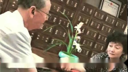《国医圣手》杨春平主任简介