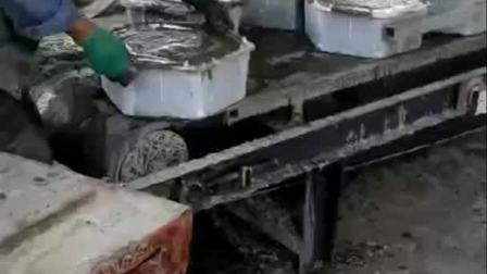 世润机械高速护坡砖机预制现场效果好北屯市