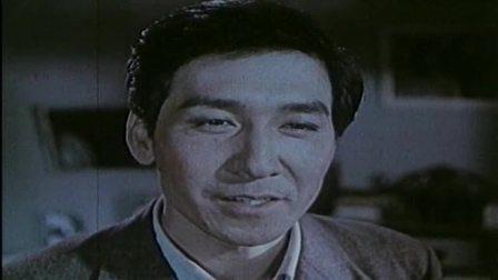 [经典影片—青春之歌].Song.of.youth.1959.DVDRip.XviD.mkv